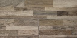 Lath Taupe 610x150