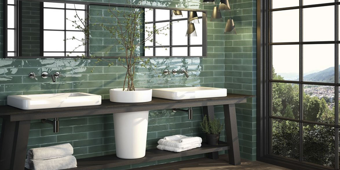 Just Tiles for wall tiles, floor tiles, bathroom tiles - uk tile ...