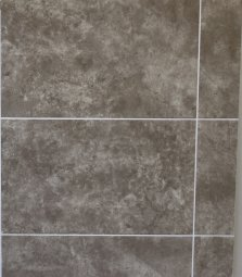 Southern Taupe 550x333