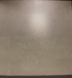 Nyth Grey Rectified Wall 1000x350