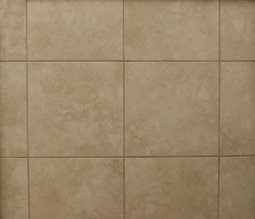 Travertino Rapolano Marfil Anti-Slip 331x331