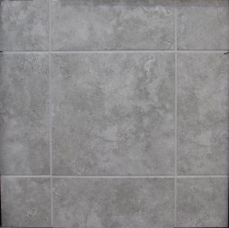 Travertino Rapolano Grey Anti-Slip 331x331