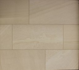 Sands Ivory 605x300