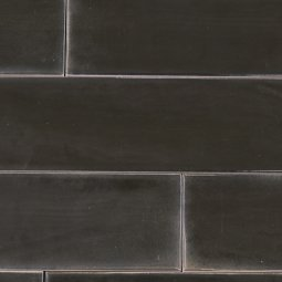 Gemstone Black 300x075