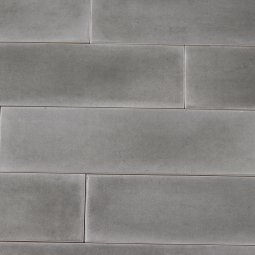 Gemstone Grey 300x075