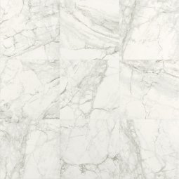 Carrara Magra Luni Polished 750x750