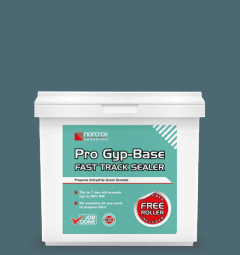 Pro Gyp-Base Kit Anhydrite 25KG