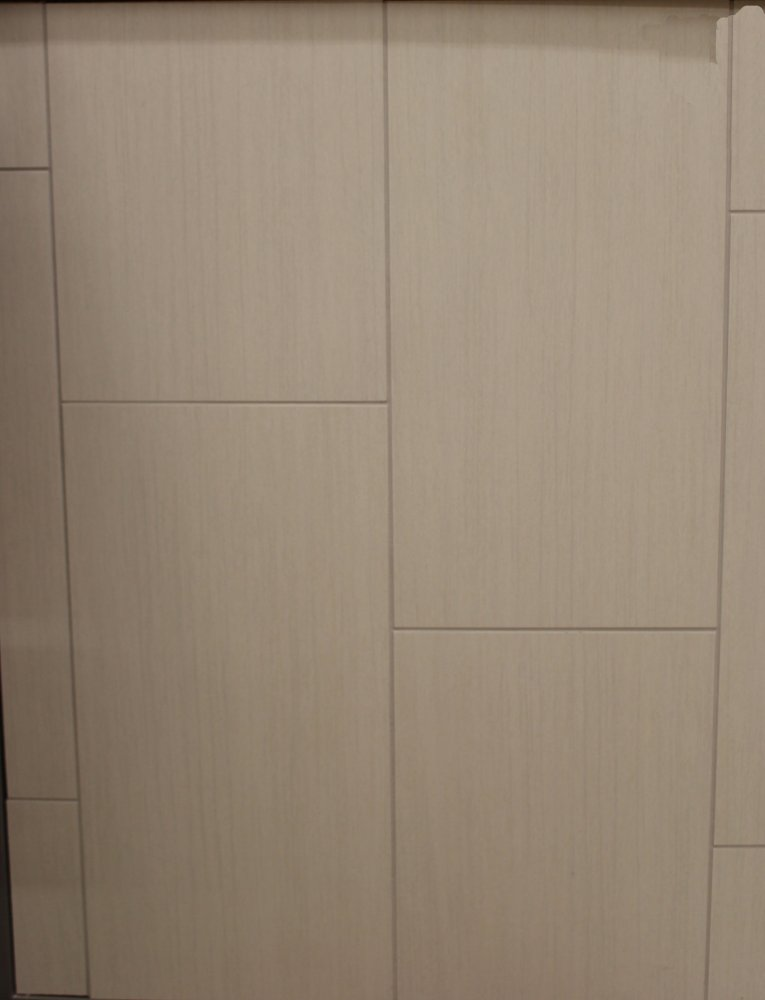 Metalwood Platino 600x300